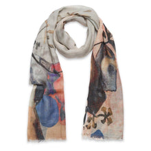 Load image into Gallery viewer, Merino Wool Scarfs