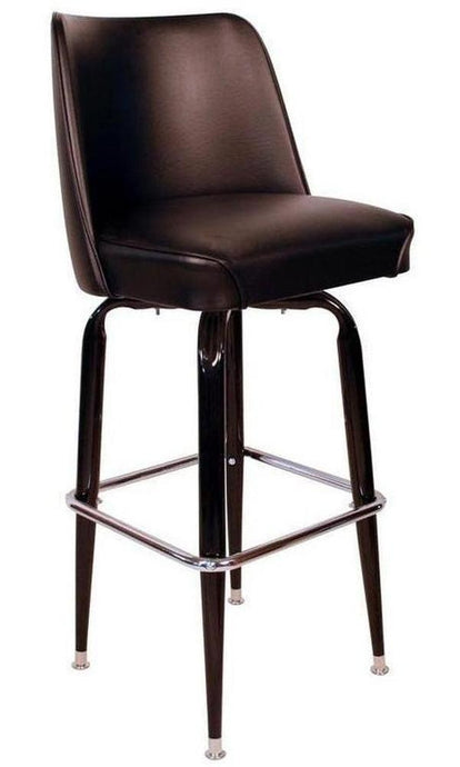 Bar Stool - 1430-Richardson Seating