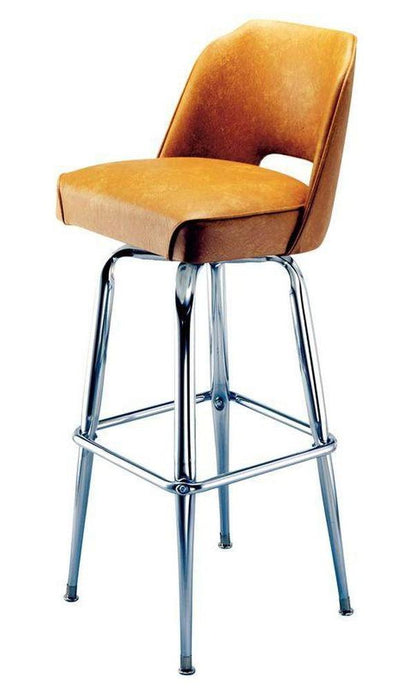Bar Stool - 1432-Richardson Seating