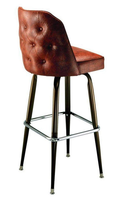 Bar Stool - 1435-Richardson Seating