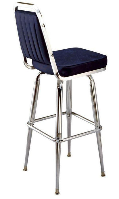 Bar Stool - 1440-Richardson Seating