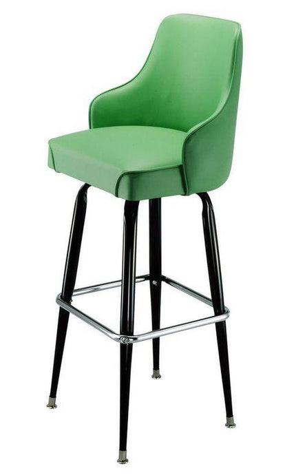 Bar Stool - 1444-Richardson Seating
