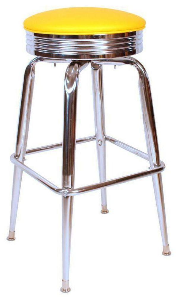 Bar Stool - 1471-Richardson Seating