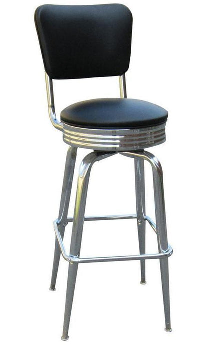 Bar Stool - 1473-Richardson Seating