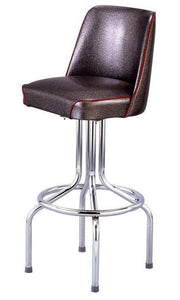 Bar Stool - 1630-Richardson Seating