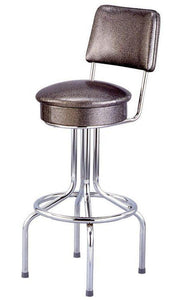 Bar Stool - 1677-Richardson Seating