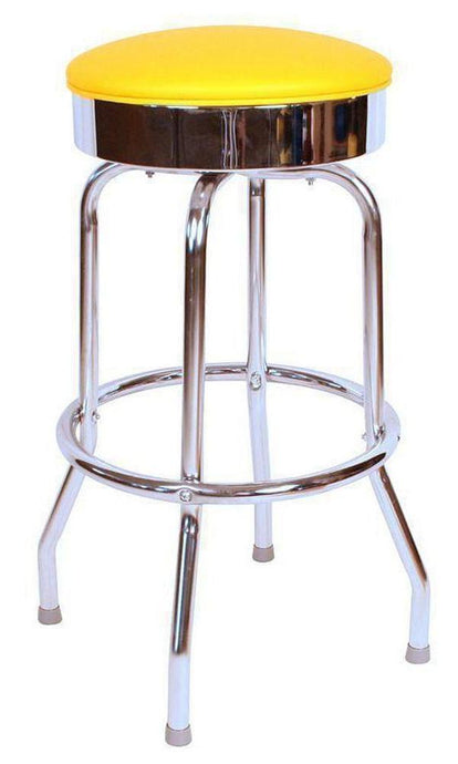 Bar Stool - 19705B-Richardson Seating