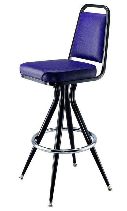Bar Stool - 2210-Richardson Seating