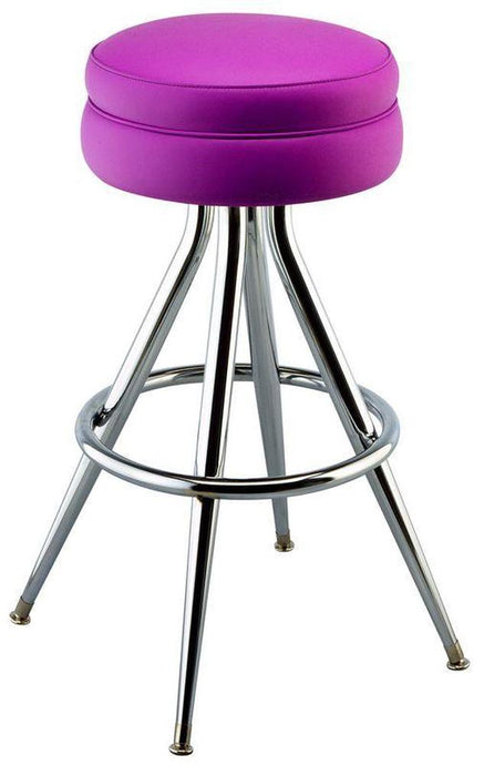 Bar Stool - 2225-Richardson Seating