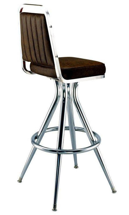 Bar Stool - 2240-Richardson Seating