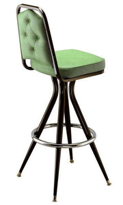 Bar Stool - 2250-Richardson Seating