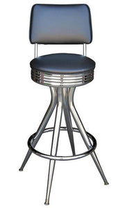 Bar Stool - 2272-Richardson Seating