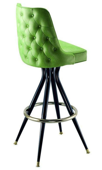 Bar Stool - 2285-Richardson Seating