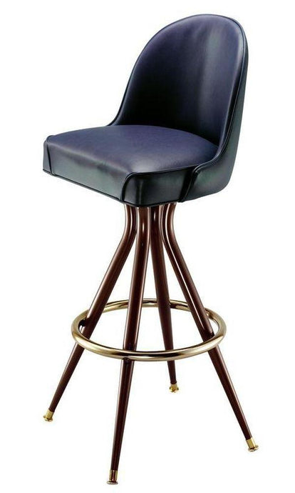 Bar Stool - 2288-Richardson Seating