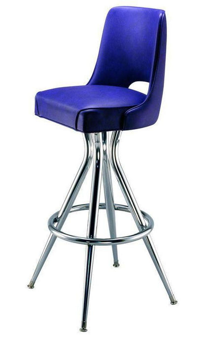 Bar Stool - 2292-Richardson Seating
