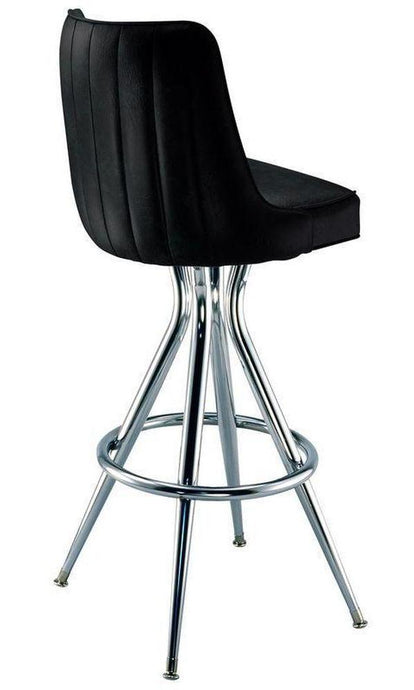 Bar Stool - 2298-Richardson Seating