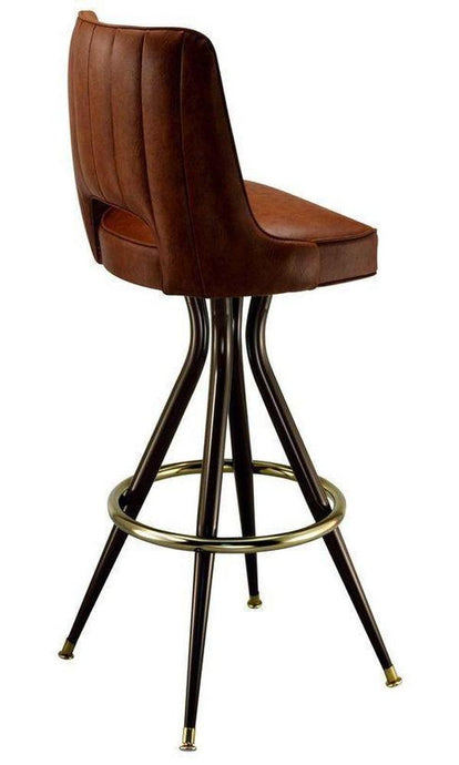 Bar Stool - 2299-Richardson Seating