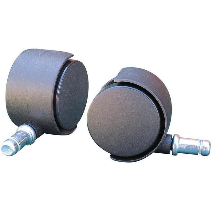 Casters - 3600GL-Richardson Seating