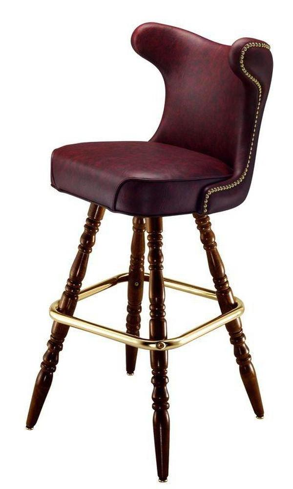 Cowboy Bar Stool-Richardson Seating