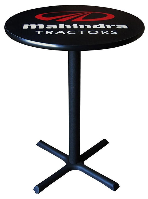 Custom Logo Table-Richardson Seating