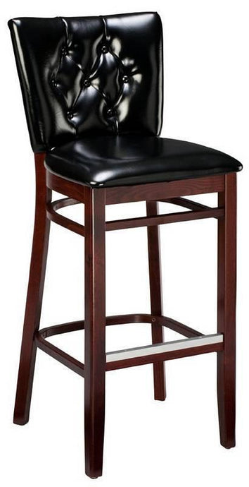 Drake Bar Stool-Richardson Seating
