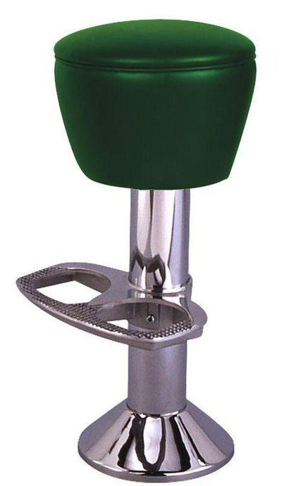 Floor Mounted Counter Stool - 6050-087-Richardson Seating