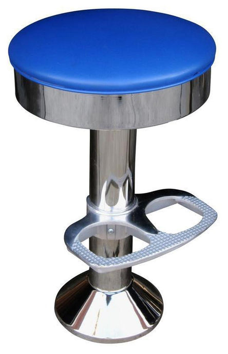 Floor Mounted Counter Stool - 6050-300-Richardson Seating