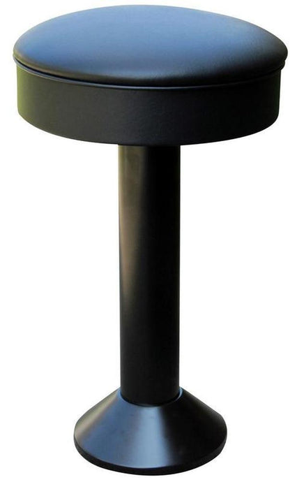 Floor Mounted Counter Stool - 6050-303-Richardson Seating