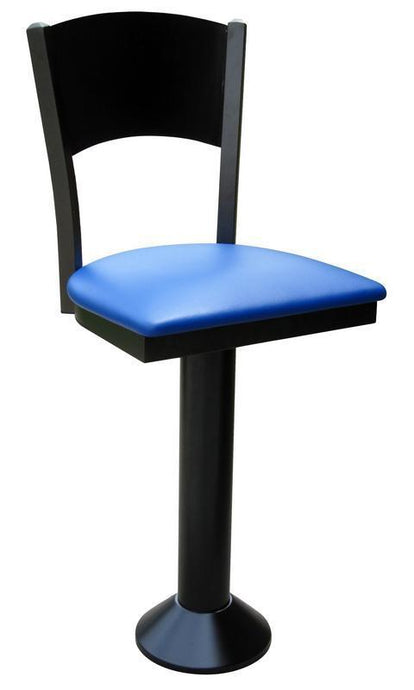 Floor Mounted Counter Stool - 6070-182-Richardson Seating