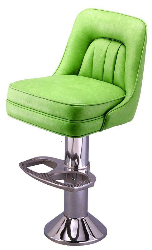 Floor Mounted Counter Stool - 6070-652-Richardson Seating