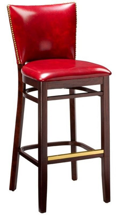 Jerome Bar Stool-Richardson Seating