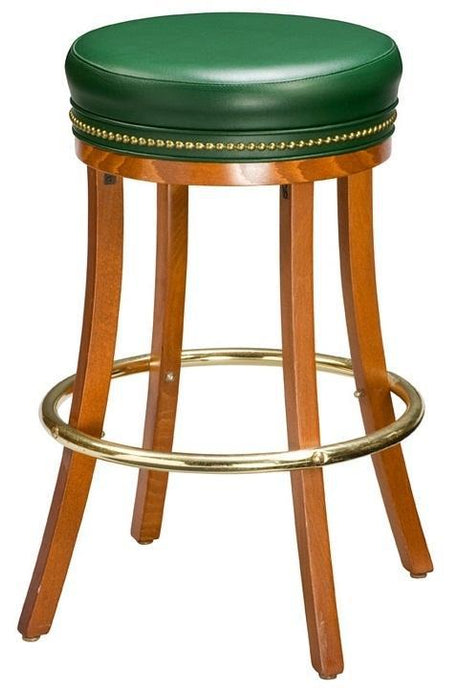 Johanson Bar Stool-Richardson Seating