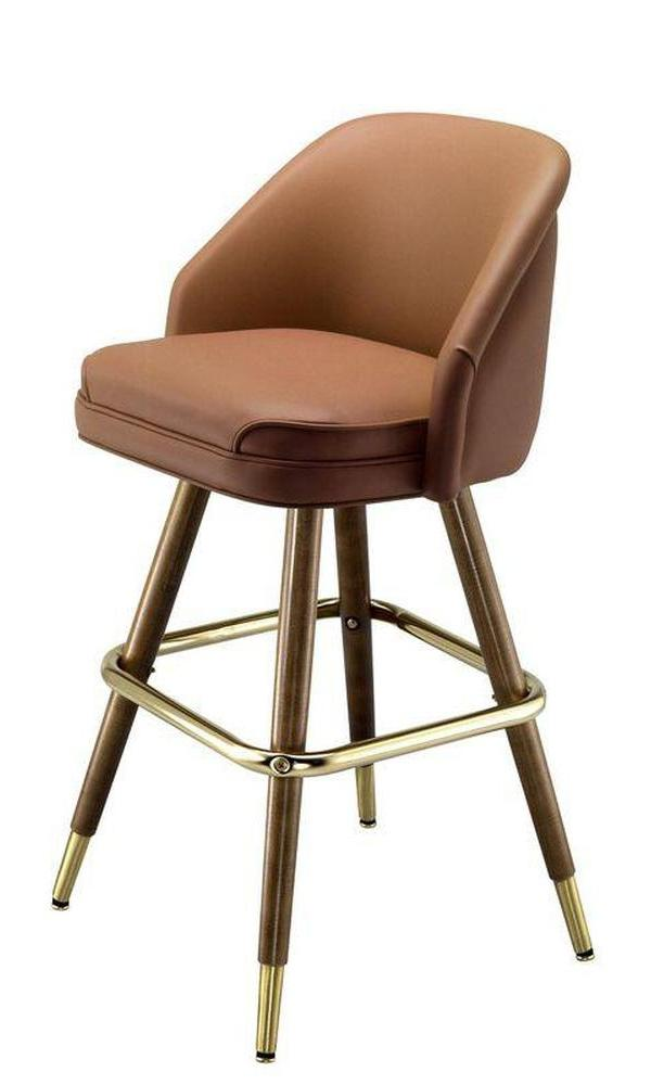 King Bar Stool-Richardson Seating