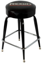 Load image into Gallery viewer, Logo Bar Stool - 1419-Richardson Seating