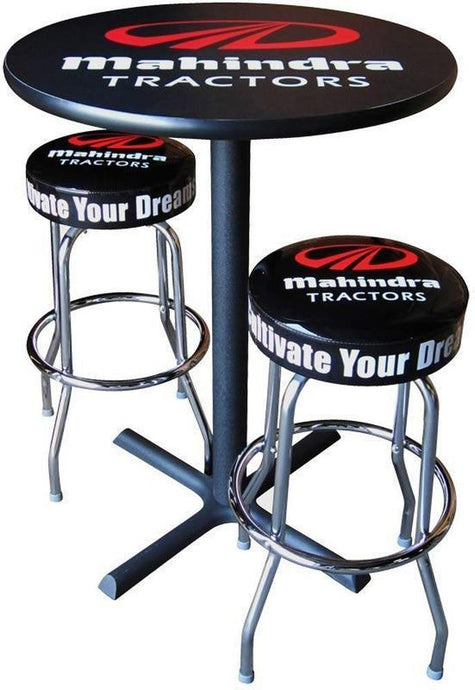 Logo Table Set-Richardson Seating