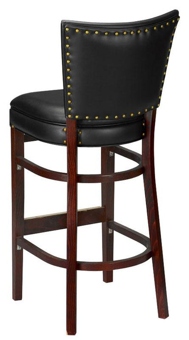 Nickerbocker Bar Stool-Richardson Seating