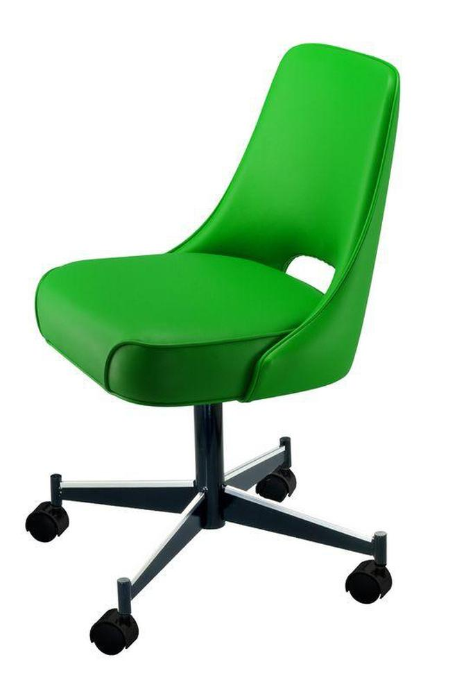 Roller Chair - 3602-Richardson Seating