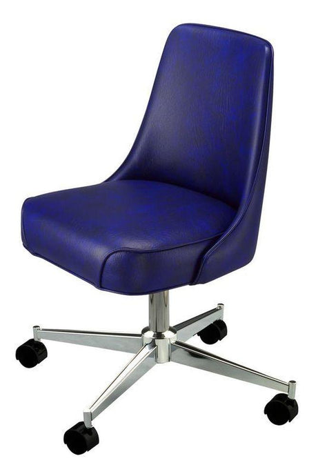 Roller Chair - 3610-Richardson Seating