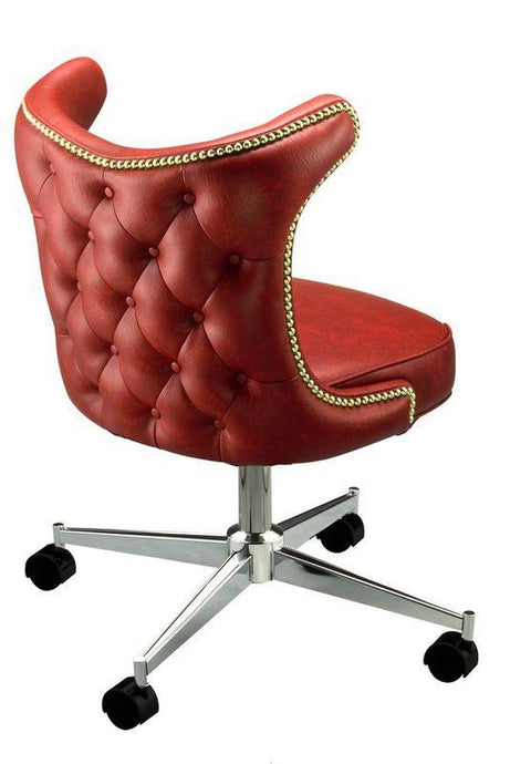 Roller Chair - 3616-Richardson Seating