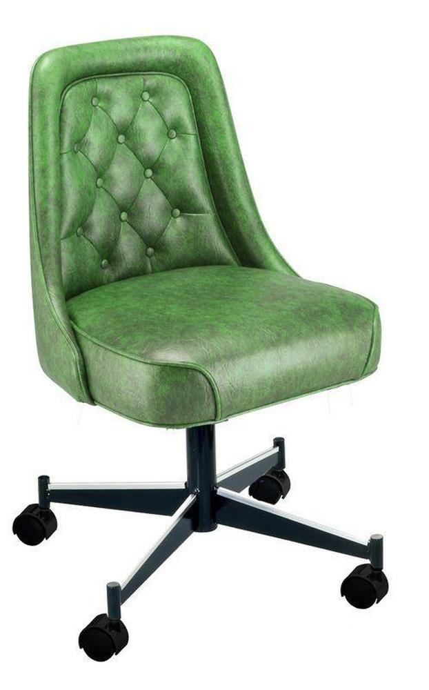 Roller Chair - 3620-Richardson Seating