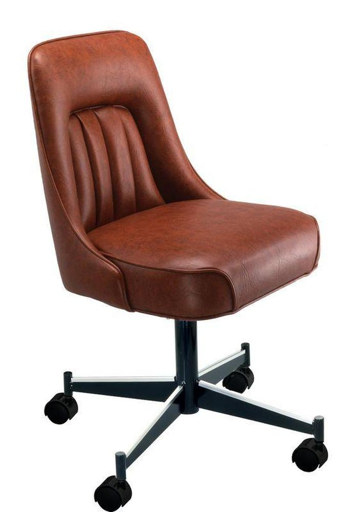 Roller Chair - 3622-Richardson Seating