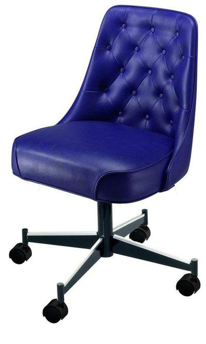 Roller Chair - 3624-Richardson Seating