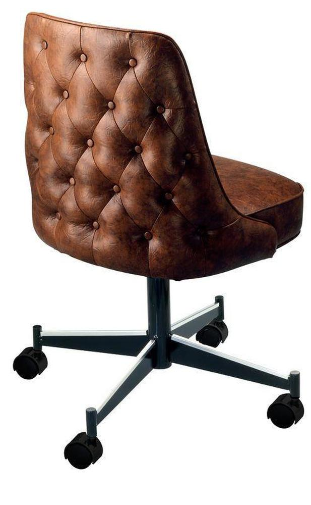 Roller Chair - 3628-Richardson Seating