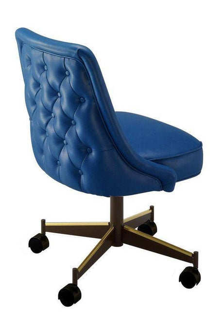 Roller Chair - 3654-Richardson Seating