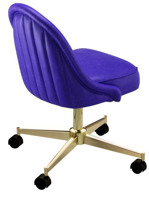 Roller Chair - 3655-Richardson Seating