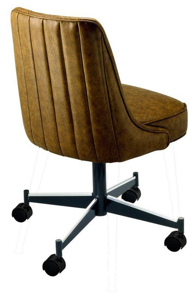 Roller Chair - 3670-Richardson Seating