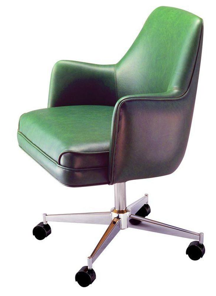 Roller Chair - 5060-Richardson Seating