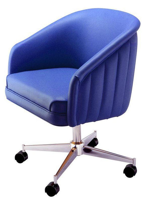 Roller Chair - 5065-Richardson Seating