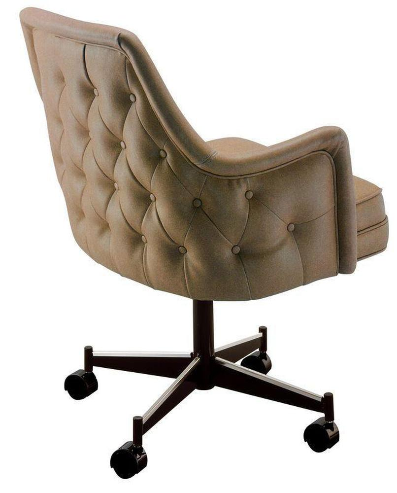 Roller Chair - 5067-Richardson Seating