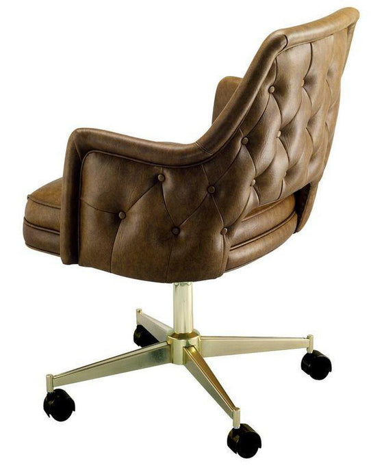 Roller Chair - 5068-Richardson Seating